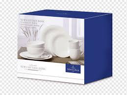 villeroy boch أدوات المائدة mettlach cottage porcelain