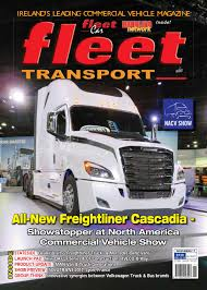 Fleet Transport November17 Webfull By Fleet Transport - Issuu Awesome Twin Turbocharged Chevy Pick Up Truck Watch The Video Http Cheap R C Toys Find Deals On Line At Alibacom 10 Things You Need To Know About Day 1 Of Camp Flog Gnaw Daily News Fryskes Most Teresting Flickr Photos Picssr Peter Jarman 43119s Oldspeed Vw Abarth Nee Naw The Little Fire Engine 961 What Have You Done To Your 3rd Gen Today Page 4102 Tacoma World Radio In My Work Truck Mutes It Self If Youre Not Buckled 3242 Photos
