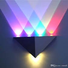 led wall lighting fixtures mobcart co