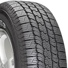 Dunlop Rover HT Tires | Truck All-Season Tires | America's Tire Light Truck Dunlop Tyres Bfgoodrich Goodyear Tire And Rubber Company Car D2d Ltd Cyprus Nicosia Tires 4x4 Suv Grandtrek At3 22570 R17 4x4suvlight Winter Maxx Sj8 Consumer Reports Car Sava Tires Mercedesbenz Indian Tire Png Sp 444 225 Filetruck Full Of 7612854378jpg Wikimedia Commons Sport Tyre Whosale Buy Dunloptyre More Michelin
