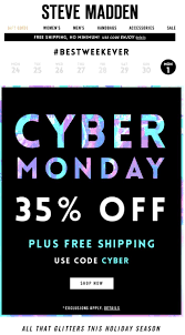 300 Best A - Black Friday / Cyber Monday 2017 Images On Pinterest ... Black Friday Vs Cyber Monday Stastics Shopping Tips Ebates The Verge Barnes Noble 2013 Deals Recap Edatasource Best And Deals For Dudes What I Bought Cyber Monday What To Buy At Nobles 2017 Sale Because Hundreds Of Comic Book All Across Today Guide Abc13com Audible You Can Get On Beyond 25 Monday Sales Ideas Pinterest Toy Toy