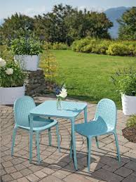 Astonishing Resin Patio Table And Chairs Outdoor Metal Set ... Adams Manufacturing Quikfold White Resin Plastic Outdoor Lawn Chair Semco Plastics Patio Rocking Semw 5 Pc Wicker Set 4 Side Chairs And Square Ding Table Gray For Covers Sets Tempered Round 4piece Honey Brown Steel Fniture Loveseat 2 Sku Northlight Cw3915 Extraordinary Clearance Black Bar Rattan Small Bistro Pa Astonishing And Metal Suncast Elements Lounge With Storage In