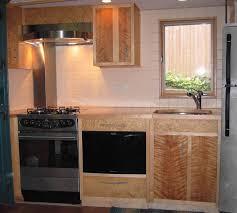 kitchen room best minimalist kitchen plan style wall units plan