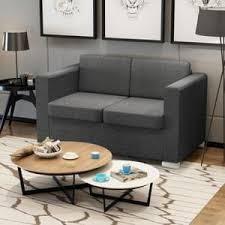 sofas 2 sitzer günstig kaufen kaufland de
