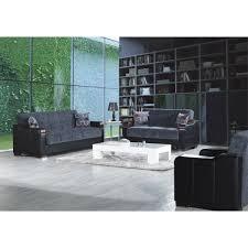 TV Stands Tv Media Furniture Modern Living Room Aura