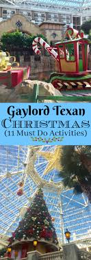 Gaylord Texan ICE Coupon And Discount Code - Finding Debra Costco Ifly Coupon Fit2b Code 24 Hour Contest Win 4 Tickets To Disney On Ice Entertain Hong Kong Disneyland Meal Coupon Disney On Ice Discount Daytripping Mom Pgh Momtourage Presents Dare To Dream Vivid Seats Codes July 2018 Cicis Pizza Coupons Denver Appliance Warehouse Cosdaddy Code Cosplay Costumes Coupons Discount And Gaylord Best Scpan Deals Cantar Miguel Rivera De Co
