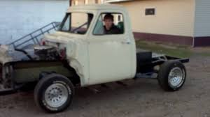 For Sale 1954 Ford F100 Project Truck (driving) - YouTube 1954 Ford F100 Pjs Autoworld Stock K11780 For Sale Near Columbus Oh F 100 Pickup For Sale Youtube Vintage Truck Pickups Searcy Ar Denver Colorado 80216 Classics On T R U C K S In 2018 Pinterest High Interest 54 Hot Rod Network Auction Results And Sales Data The Barn Miami T861 Indy 2015