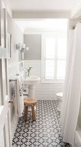 Eleven Stunning New Bathroom Trends To Inspire You 8 Best Bathroom Tile Trends Ideas Luxury Unusual Design Whats New And Bold 10 Inspiring Designs 2019 Top 5 Josh Sprague Guaranteed To Freshen Up Your Home Of The Most Exciting For Remodel Bathrooms Renovation Shower 12 For Remodeling Contractors Sebring 2018 Emily Henderson In Magazine Look