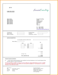 100 Tow Truck Receipt Free Ing Template Invoice Best Of Good Road
