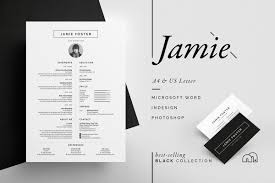 Resume/CV - Jamie ~ Resume Templates ~ Creative Market 5 Cv Meaning Sample Theorynpractice Resume Cv Lkedin And Any Kind Of Letter Writing Expert For 2019 Best Selling Office Word Templates Cover References Digital Instant Download The Olivia Clean Resumecv Template Jamie On Behance R39 Madison Parker Creative Modern Pages Professional Design Matching Page 43 Guru Paper Collins Package Microsoft Github Zachscrivenasimpleresumecv A Vs The Difference Exactly Which To Use Zipjob Entry 108 By Jgparamo My Freelancer