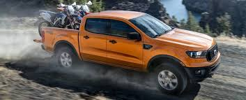100 Used Trucks In Delaware Reserve Your New Ford Ranger Blvd Ford Of Lewes Ford Dealer