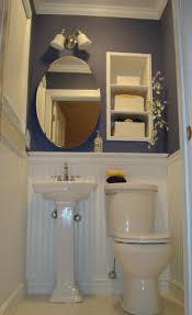 bathroom design amazing modern powder room powder room pedestal