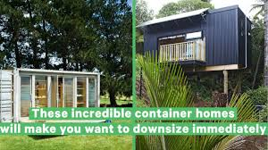 100 How To Convert A Shipping Container Into A Home Re Shipping Containers Cheap To Convert Into Homes