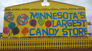 BEST OF AWARDS – RESTAURANTS: Best Candy Shop Minnesota's Largest ... 88 Best Barns Images On Pinterest Country Barns Living Big Yellow Barn Is Mns Largest Candy Store Places To Be People Gust Gab Minnesotas Largest Candy Store A Dump Album Imgur Our Annual Pilgrimage Mojitos Bittersweet Lane Jims Apple Farm Aka 10 Minnesota State Fair Foods Under 5 Fair Food Visit Youtube Sweet Tooth Dan Ryckert Twitter This Look Inside Eater Twin Cities Kid Adventures In Minnema