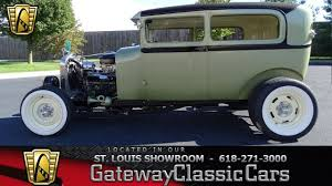 1929 Ford Model A Classics For Sale - Classics On Autotrader Testimonials At Hollywood Westport Saint Louis Mo 3144291900 Ford F150 Classics For Sale On Autotrader Avenue Residential Leasing Management Property In After A Year Of Helping St Homeless Get Showers Founder Craigslist Cars And Trucks By Owner Image 2018 Best Of Garage Sales Tumblr Nmx Home Design Www Phoenix Com Cash Chesterfield Sell Your Junk Car The Clunker How About 1500 For This 1980 Toyota Celica St Sunchaser Joseph Missouri Used By 1970 Custom Show Beetle Shaky Jake Preowned Dealership Decatur Il Midwest Diesel