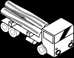 The Images Collection Of Truck Clip Art Black And White Free Barn ... Unique Semi Truck Clipart Collection Digital Black And White Panda Free Images Tanker Cliparts Zone 5437 Stock Illustrations Royalty Grill Speeding Big Rig In The Highway Vector Illustration Of Black And White Semi Truck Clipart Icon Stock Vector Art 678052584 Istock Clipartmansioncom