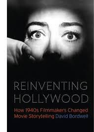 Observations On Film Art Festivals