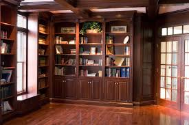 Fresh Home Library Decorating Ideas #615 100 Cool Home Library Designs Reading Room Ideas Youtube Excellent Small Design Custom As Wells Simple Within Office Interior Corner Space White Window Possible Ways In Creating Nkeresetcom Decoration For Wall Art These 38 Libraries Will Have You Feeling Just Like Belle 35 Best Nooks At Classic In Fniture How To