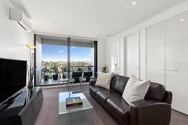 100 Rt Edgar South Yarra 50135 Simmons St VIC 3141 Apartment Sold