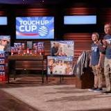 Touch Up Cup on 'Shark Tank': 5 Fast Facts You Need to Know