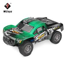 RC ELECTRIC SHORT TRUCK 1:12 SCALE 2 (end 9/13/2019 9:14 AM) Vrx Racing 110th 4wd Toy Rc Truckbuy Toys From China110 Scale Rtr Rc Electric 110 Gma 4wd Monster Truck Electronics Others Hsp Car Buggy And Parts Buy Jlb Cheetah Fast Offroad Preview Youtube Redcat Volcano Epx Pro Brushless Radio Control 1 10 4x4 Trucks 4x4 Cars Off Road 18th Mad Beast Overview Tozo C1022 Car High Speed 32mph 44 Fast Race 118 55 Mph Mongoose Remote Motor Hsp 9411188043 Silver At Hobby Warehouse Gift