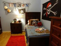 Pirate Bedroom Furniture Home Design Ideas Within Designs 19