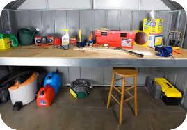 arrow metal shed kits steel buildings carports