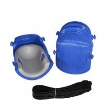 Professional Floor Layer Knee Pads by Knee Pads For Tile Setters Master Wholesale