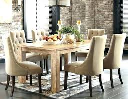 Dining Chair For Sale Chairs Fabric Other Restaurant