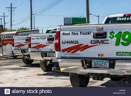 100 Uhaul Truck Rental Nyc Moving Stock Photos Moving Stock Images