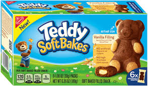 Baked By Melissa Coupon Codes 2018 / Philadelphia Eagles ... Its National Cupcake Day Heres How You Can Score The Melissa Benishay On Getting Fired And Launching Her Baked The Latest From Soco Page 2 Oc Mix Pizza Get Free Pizza Deals Saturday Four Twenty Blackbirds Pie Book Uncommon Recipes Summer 365 Visiting Gift Guide 2018 Delicious Catering In Mong Kok Hong Kong Klook By Cupcakes Greatest Assorted Bitesize 25 Count Promo Coupon Code Tanga Sherpa Hoodie Facebook Park Jockey Cookiecuttercom Home Facebook