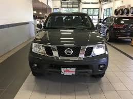 Tundra Bed Extender by Nissan Frontier Bed Extender In Massachusetts For Sale Used