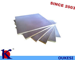 tile backer board qingdao oaks new building materials co ltd