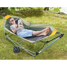 Portable Folding Hammock - 619954, Outdoor Furniture At ... Touringplanscom Discount Code Pendleton Promo Shipping Latest Sportsmans Guide Review With Discount 20 10 Off Core Equipment Promo Codes Top Coupons The Discounts Military Idme Shop Coupon Code Get 20 100 Coupon Sg3078 Sportsman Guide A Sportsmans Guide To Woodcock Game And 15 Sg3241 Black Friday 2019 Ad Sale Blacker 75 Burts Bees Baby January Sg3060 50 Sg3781