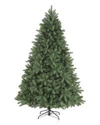 Artificial Douglas Fir Christmas Tree by 9 U0027 Unlit Royal Douglas Fir Christmas Tree Market