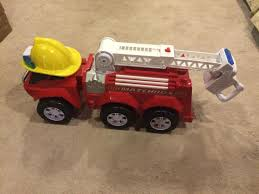 100 Matchbox Fire Trucks Best Truck For Sale In Hempstead New York For 2019