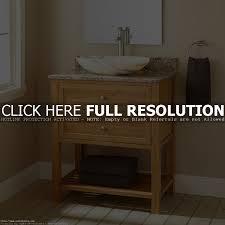 Narrow Depth Bathroom Vanity Canada by Tibidin Com Page 157 48 Inch Bathroom Vanity With White Marble