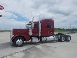 Midwest Peterbilt Used Cascadia For Sale Warner Truck Centers 2007 Freightliner Argosy Cabover Thermo King Reefer De 28 Ft Refrigerator Sleeper Cabs Beautiful Big Bunks Gatr Freightliner Cc13264 Coronado Youtube Scadia Cventional Day Cab Trucks For Capitol Mack 2015 At Premier Group Serving Usa Paper Volvo 770 Printable Menu And Chart Thompson Cadillac Raleigh Nc New Mamotcarsorg Welcome To Of Nh
