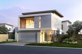 Lovely Platinum Home Designs Home Designs