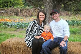 Gust Brothers Pumpkin Farm by Life With Lou 2014