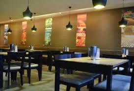 what is multi cuisine restaurant what is multi cuisine restaurant 59 images multi cuisine