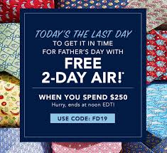 Vineyard Vines FREE Shipping For Father's Day. – PhillyKo ... Honda Of The Avenues Oil Change Coupon Go Fromm Code Shopcom Promo Actual Whosale Vineyard Vines Coupons Extra 50 Off Sale Items At Rue21 Up To 30 On Your Entire Purchase National Corvette Museum Store Vines December 2018 Redbox Deals Text Webeasy Professional 10 Da Boyz Pizza Fierce Marriage Discount Halloween Chipotle Vistaprint T Shirts Coupon Code Bydm Ocuk Oldum Ux Best Practice The Allimportant Addtocart Page