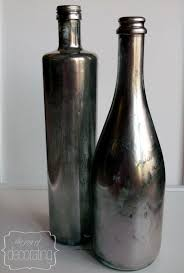 Decorative Wine Bottles Crafts by 942 Best Bottle Recycle U0026reuse Ideas Images On Pinterest