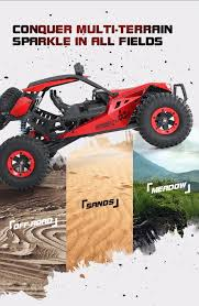 JJRC Q46 SPEED RUNNER 1:12 4WD RC Off-road Car - $78.99 Free ... Tamiya 110 Super Clod Buster 4wd Kit Towerhobbiescom 2017 Winter Season Series Event 3 March 5 Trigger King Rc Bigfoot No1 Original Monster Rtr 2wd Truck By Traxxas Electric Remote Control Redcat Terremoto V2 18 Scale Brushless Car To Robot 20 Steps With Pictures 124 Mini Big Foot Hummer Monster Truck Great Wall 2112 New Stampede Silver Cars Trucks Force Epidemic Video Mt410 4x4 Pro Tekno Tkr5603 Videos For Children L Rock Crawler Unboxing