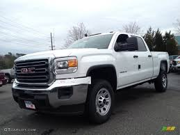 2015 Summit White GMC Sierra 3500HD Work Truck Crew Cab 4x4 ... Seekins Ford Lincoln Vehicles For Sale In Fairbanks Ak 99701 New 2018 Chevrolet Silverado 1500 Work Truck Regular Cab Pickup 2009 Gmc Sierra Extended 4x4 Stealth Gray Find Used At Law Buick 2011 2500hd Car Test Drive Gmc Sierra 3500hd 4wd Crew 8ft Srw 2015 Used Work Truck At Indi Credit 93687 Youtube 2 Door 2004 3500 Quality Oem Replacement Parts Specs And Prices 2007 Houston 1gtec14c87z5220 Eaton