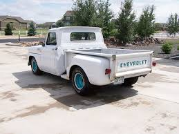 Lakeroadsters' Build Thread: '65 SWB Step | Classic Parts Talk 1965 Gmc Pickup Truck Youtube C10 Fast Lane Classic Cars Photo Gallery 2500 3500 View Source Image 6466 Pinterest And Chevrolet Stepside Advance Auto Parts 855 639 8454 20 Short Bed Southern Kentucky Classics Chevy History The Buyers Guide Drive Car Brochures 1973 1999 Gmc Sierra 1500 Moto Metal Mo970 Rancho Leveling Kit What Ever Happened To The Long Bed