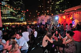 10 Outdoor Rooftop Bars To Visit In Singapore – SHOUT 10 Best Live Music Restaurants Bars In Singapore For An Eargasm Space Club Bar And Dance At Nightlife With Amazing Bang Singapore Top Dancing Dragonfly Youtube C La Vi Lounge Rooftop Nightclub Marina Bay Sands Blog Pub Crawl New People Friends Awesome Night Unique Dinner Venues We Are Nightclubs Bangkok Bangkokcom Magazine 1 Altitude Worlds Highest Alfresco The Perfect Weekend Cond Nast Traveler Lindy Hop Balboa Courses