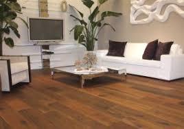 tiles wood look floor price tile flooring sale 10 best sales near