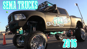 LIFTED SEMA TRUCKS 2016 - YouTube Chevy Silverado Lifted Trucks For Sale Luxury Black And Orange Lifted Denali Awesome Pinterest Big Jacked Up Truck Just Like Luke Bryan Says Diesel Up 2019 20 Top Upcoming Cars Ram Trucks 2015 Jacked Tragboardinfo 1500 High Country On 22x12 Fuel Wicked Sounding 427 Alinum Smallblock V8 Racing Pick Jackedup Or Tackedup Everything Gmc Best Car Reviews 1920 By In The Midwest Ultimate Rides