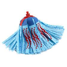 Bona Microfiber Floor Mop Target by Flooring Microfiber Mop Bona Mop Walmart Microfiber Mops